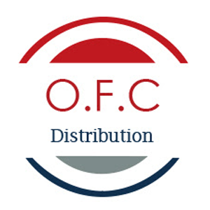 O.F.C DISTRIBUTION